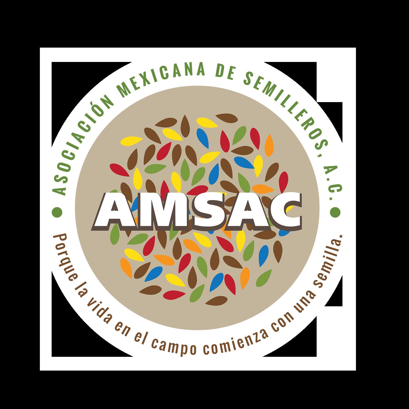 AMSAC - Innovación del Mejoramiento Vegetal