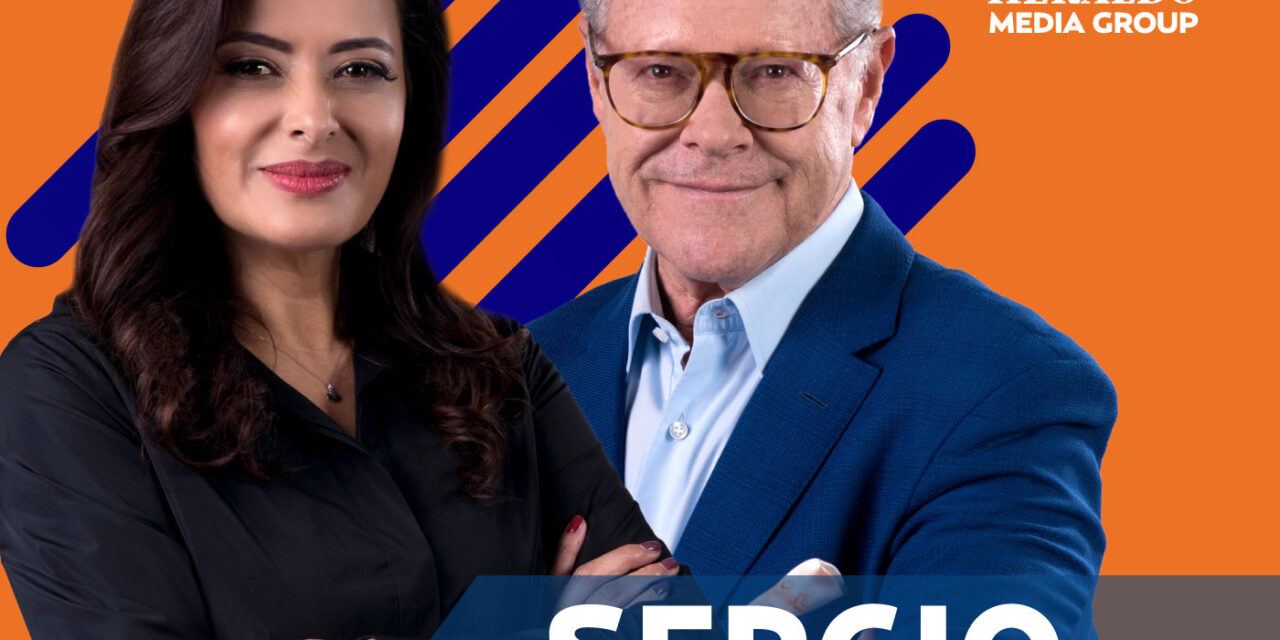 https://amsac.org.mx/wp-content/uploads/2020/09/PODCAST-RADIO-02-sergio-y-lupita-1280x640.jpg