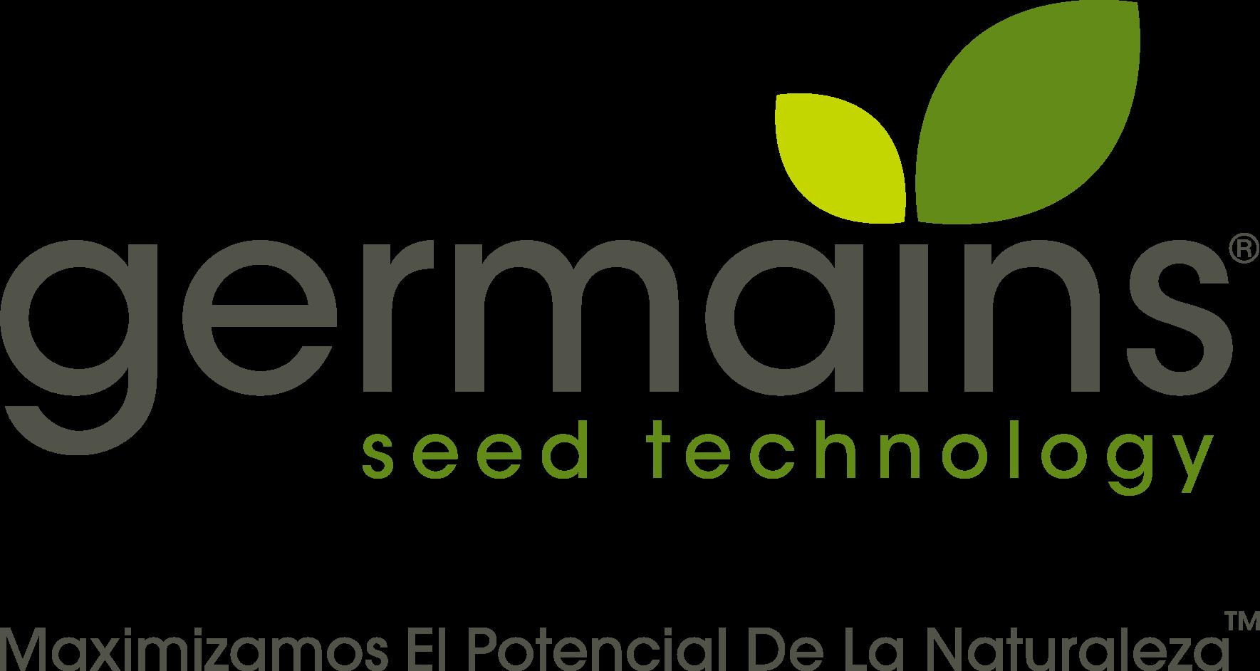 Germains_logo
