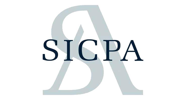 logo SCIPA