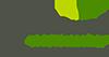 Germains logo_Spanish web peque