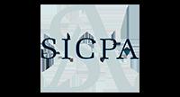 logo SCIPA web peque